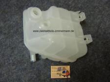 Kühlwasser - Ausgleichsbehälter Multicar M26 IVECO
