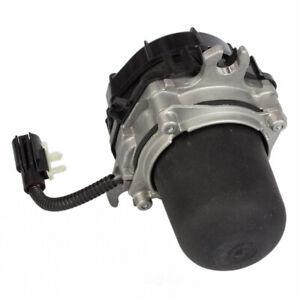 Secondary Air Injection Pump MOTORCRAFT CX-1718