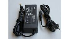 Fujitsu Lifebook T5010 Tablet PC power supply cord cable ac adapter charger