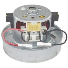 Ufixt Dyson Replacement Vacuum Cleaner Motor - YDK Type
