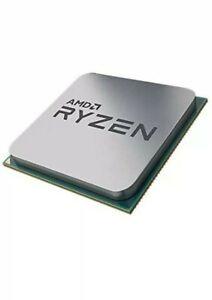 Amd Ryzen 3 2200g 4x 3.5GHz mit Turbotakt 3.7GHz VEGA 8 Grafikeinheit + Kühler