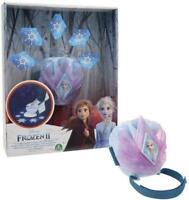 Frozen 2 Ice Walker-FRN68000