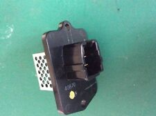 NEW Genuine Suzuki ALTO 1.0 2009-2016 BLOWER MOTOR RESISTOR RELAY 74140M68K21