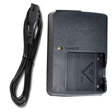BC-CSN Charger for Sony NP-BN1 Battery DSC-W310,W350,DSC-W530 Camera
