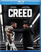 Creed: SE (2-Disc DVD) DVD