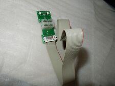 Viessmann Leiterplatte Optolink 7818141 neu