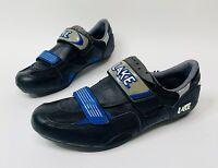 Vintage Lake Cycling Shoes Men's Size US 11.5