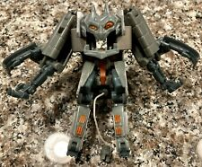 Transformers Revenge of the Fallen Scout Ejector