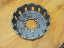 HONDA NSR250 MC21 MC28 SE SP DRY CLUTCH BASKET  NSR