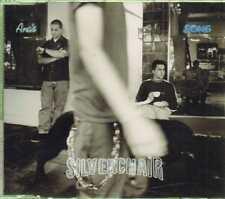 Silverchair(CD Single)Ana's Song (Open Fire)-New