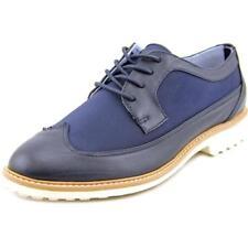 Zapatos planos de mujer Tommy Hilfiger de piel