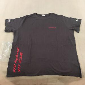 Hoodie for Men Women Acotrentrya Porsche Stuttgart T shirt