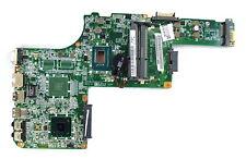Toshiba DA0BU8MB8E0 Satelite L830 Motherboard w/ Intel i3-3227U