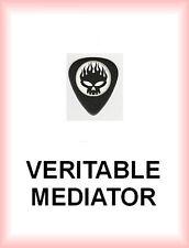 OFFSPRING         MEDIATOR      medium  PLECTRUM  guitar pick