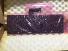DELL INS 7420 7520 XPS L501X L502X VOSTRO 3450 3460 3550 ARABIC BACKLIT KEYBOARD
