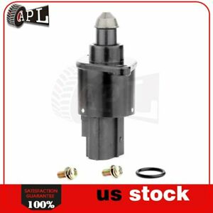 For Chrysler Town & Country Voyager 2000 Grand Voyage Idle Air Control Valve