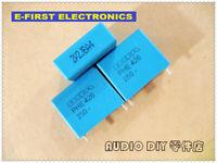 2pcs RIFA PHE426 Series 2.2uF/250V 5% MKP Film Capacitor