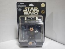 Star Wars Star Tours Mickey Mouse as Anakin Skywalker 012621MGL