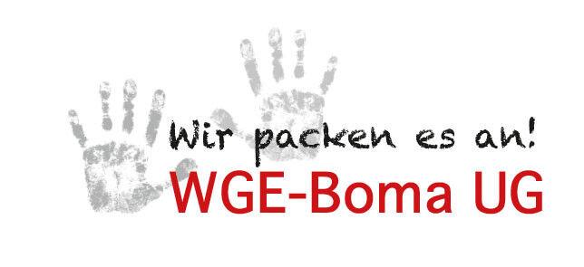 wge-boma