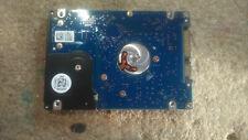 """Disque Dur SATA 2,5"""" 250 GB"""