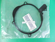 BENELLI SCOOTER R013503008000 GUARNIZIONE VOLANO SCOOTER GASKET CARTER FLYWHELL