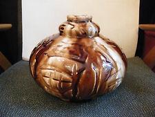 Vase Boule Art Déco Elgé 250 Vierzon