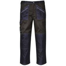 Portwest Size L Black Personal Protective Equipment (PPE)