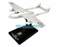 Aereo Aeronautica Militare 1:100 - MACCHI DH 100 De Havilland Vampire (07)