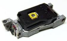 PS2 ERSATZLASER - KHS-400C - NEU / OVP