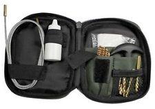 Maverick portable gun cleaning kit