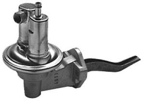 Fuel Pump 1157 Kemparts