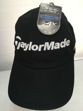 Taylormade Golf Hat TP Ball Ahead Extreme CDW Baseball Cap NWT