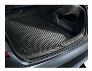 Gepäckraumschale für den Audi A5 / S5 B9 Sportback Audi