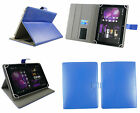 Universel Pochette Etui Housse stand pour Samsung Galaxy Tab A 7.0 SM-T280/285 7