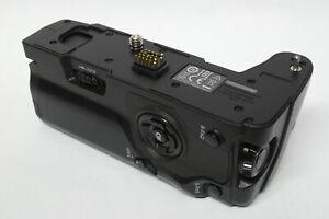 Olympus original HLD-9  Handgriff für E-M1 Mark II / III gebraucht in ovp HLD9