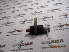 Toyota Avensis washer pump used 2004