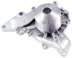 Engine Water Pump fits 1995-2011 Mitsubishi Montero Sport Endeavor Eclipse  GATE