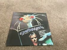 Roger Taylor-Fun in space.lp  queen
