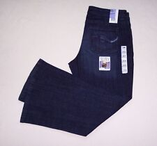 Lee Slender Secret bootcut jeans New with Tags 18 S Short #2