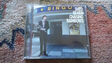 Shed seven chasing rainbows cd