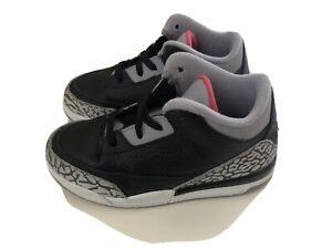 10c us shoe size