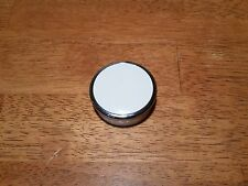 Kenmore Whirlpool Washer/Dryer Knob 8571937 or 1422799 Free Shipping!!