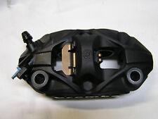 BREMBO Bremssattel rechts und links vorne SUZUKI GSX-S1000