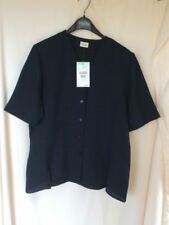 Viyella Tops Shirts For Women For Sale Ebay
