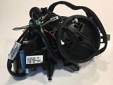 NUOVO OEM Audi TT TTS TTRS destra interno esterno elettrica ala specchio 8J0857508P