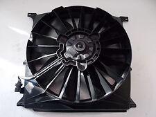BMW E36 Electric Engine Fan Assembly OEM M42 M44 92-99 318i 318is 318ic 318ti Z3