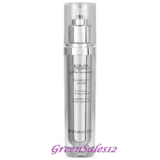 Kenra Platinum Silkening Gloss 2.2 oz
