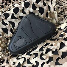 New Gen X Global Gxg Hard Shell Mini Paintball Airsoft Pistol Case - Black