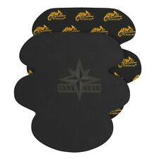 Helikon-Tex Low Profile Protective Pad Inserts for tactical pants
