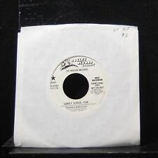 "The Hudson Brothers - Lonely School Year 7"" VG+ PIG-40464 Vinyl 45 Promo"